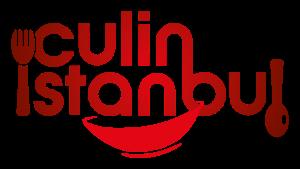 culinistanbul